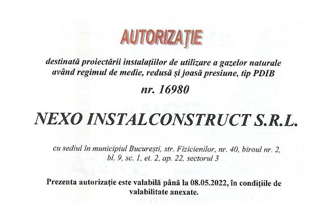 autorizatie-nexoinstal.png