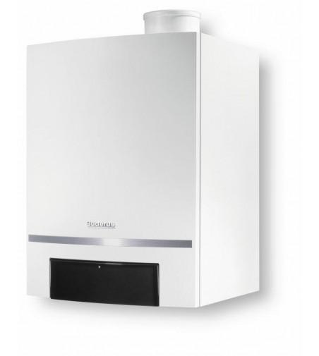 Centrala Termica Buderus GB162T40S-30 30 kW