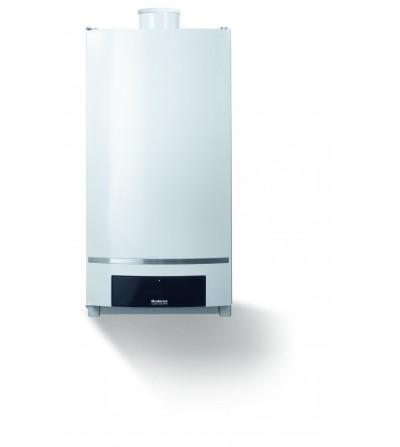 Centrala Termica Buderus GB162-35 35 kW incalzire