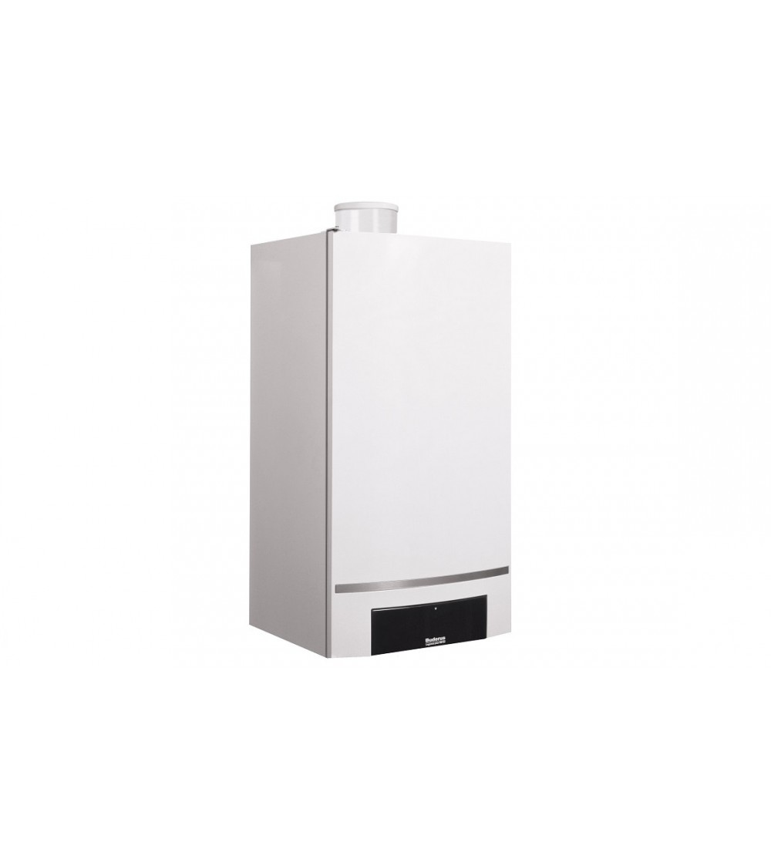 Centrala Termica Buderus GB162-100 V2 100 kW incalzire