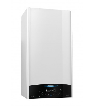 Centrala Termica Ariston Genus one 24 kW