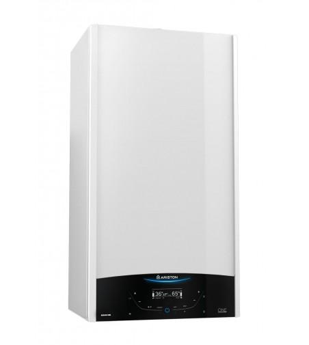 Centrala Termica Ariston Genus one 30 kW