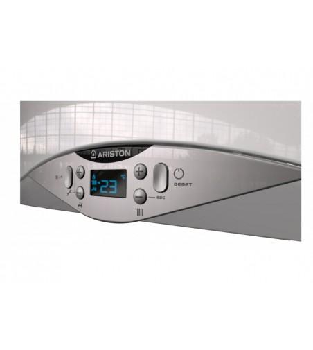 Centrala Termica Ariston Cares Premium 24 kW