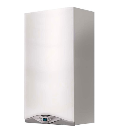 Centrala Termica Ariston Cares Premium 30 kW