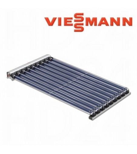 Centrala Termica Viessmann Vitosol 200-TM 3.26 mp