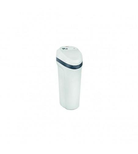 Dedurizator Viessmann Aquahome 30 2.8 mc/h