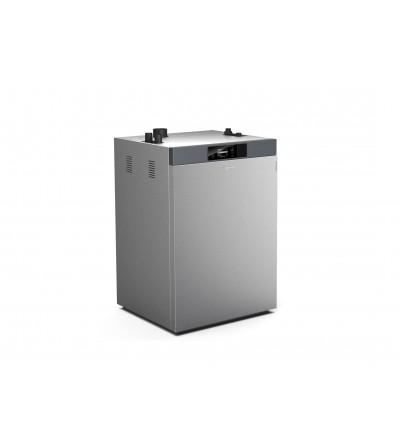 Centrala Termica Viessmann Vitoligno 300-C de la 4 pana la 48 kW