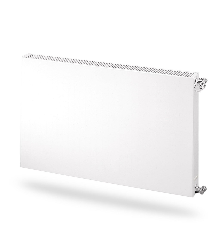 Radiatoare Purmo Plan Compact  FC 21s 500x500
