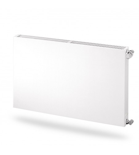 Radiatoare Purmo Plan Compact  FC 21s 900x2000