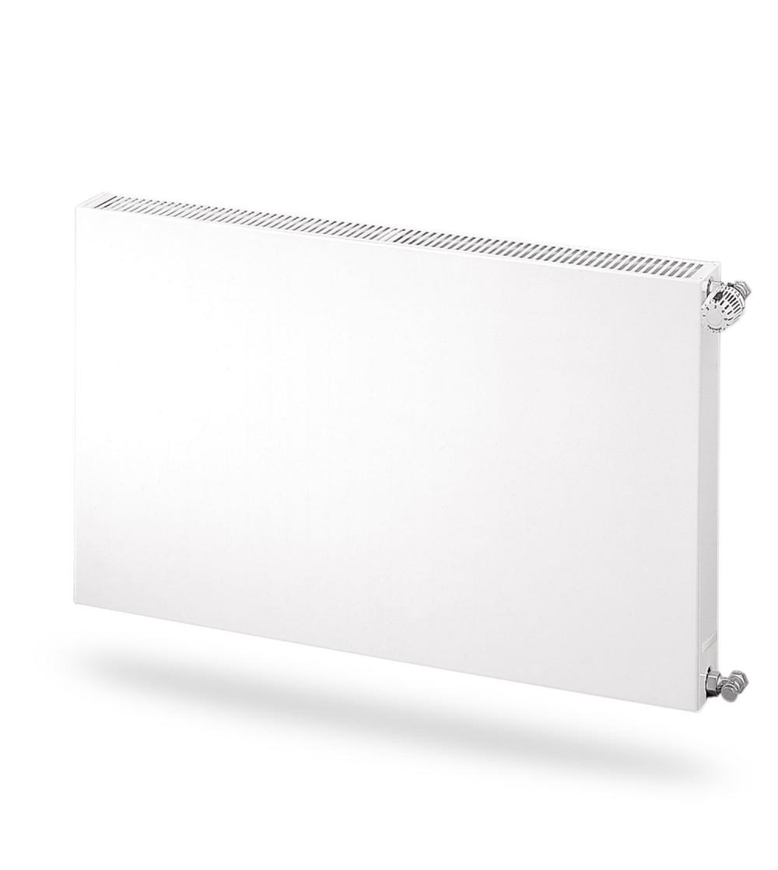 Radiatoare Purmo Plan Compact  FC 22 600x1200
