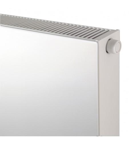 Radiatoare Purmo Plan Compact  FC 33 600x1800