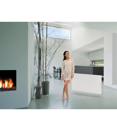 Radiatoare Purmo Plan Ventil Compact  FCV 11 900x2000
