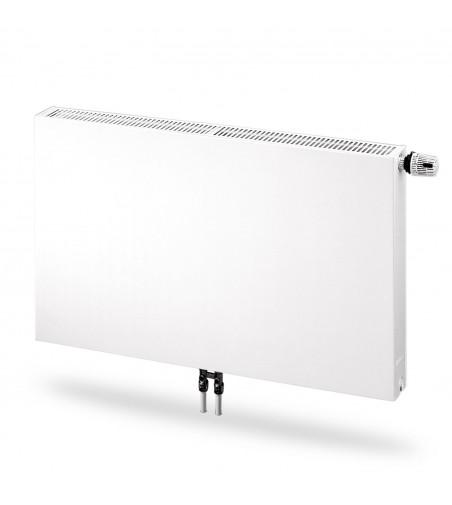 Radiatoare Purmo Plan Ventil Compact  FCV 11 900x2600