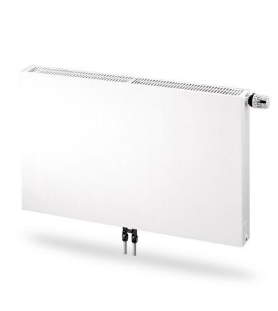 Radiatoare Purmo Plan Ventil Compact  FCV 21s 600x800