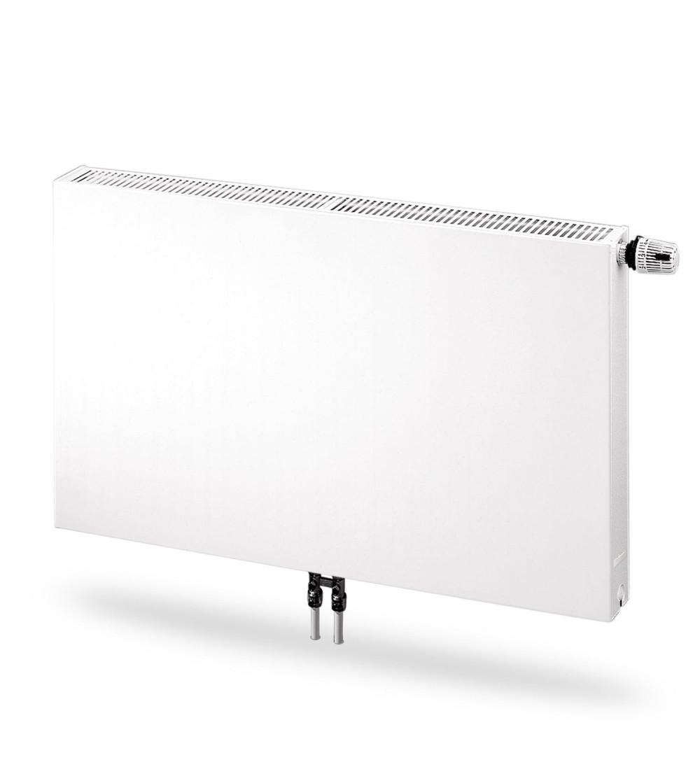 Radiatoare Purmo Plan Ventil Compact  FCV 21s 600x900