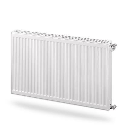 Radiatoare Purmo Ventil Compact  21s 600X1600