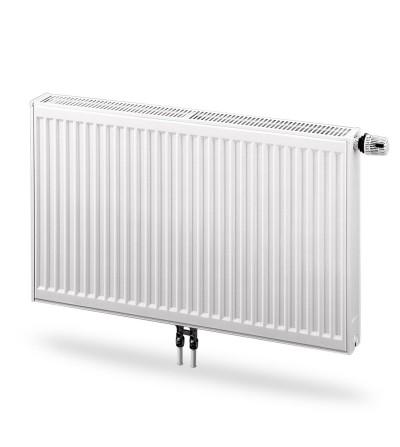 Radiatoare Purmo Ventil Compact M  11 600X600