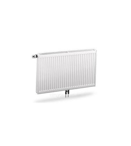 Radiatoare Purmo Ventil Compact M  11 600X1200