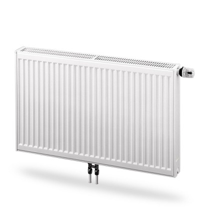 Radiatoare Purmo Ventil Compact M  22 600X1400