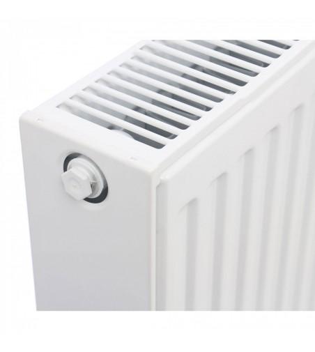 Radiatoare Purmo Ventil Compact  11 300x2600