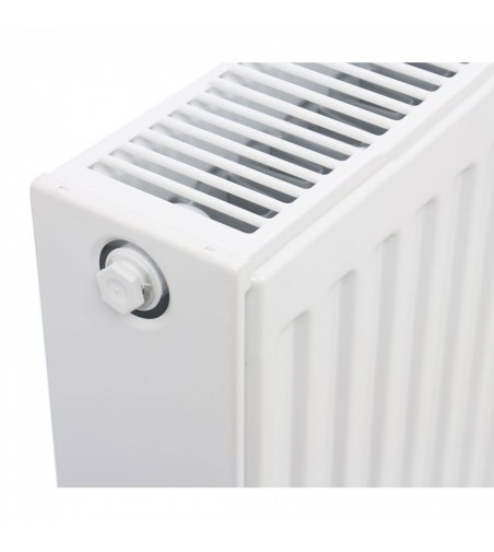 Radiatoare Purmo Ventil Compact  11 500X800