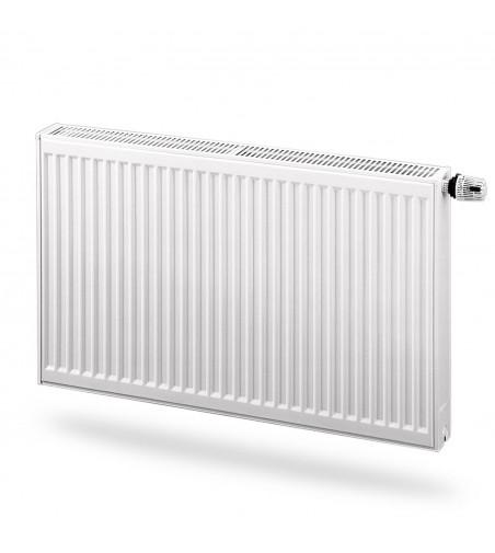 Radiatoare Purmo Ventil Compact  22 600X1600