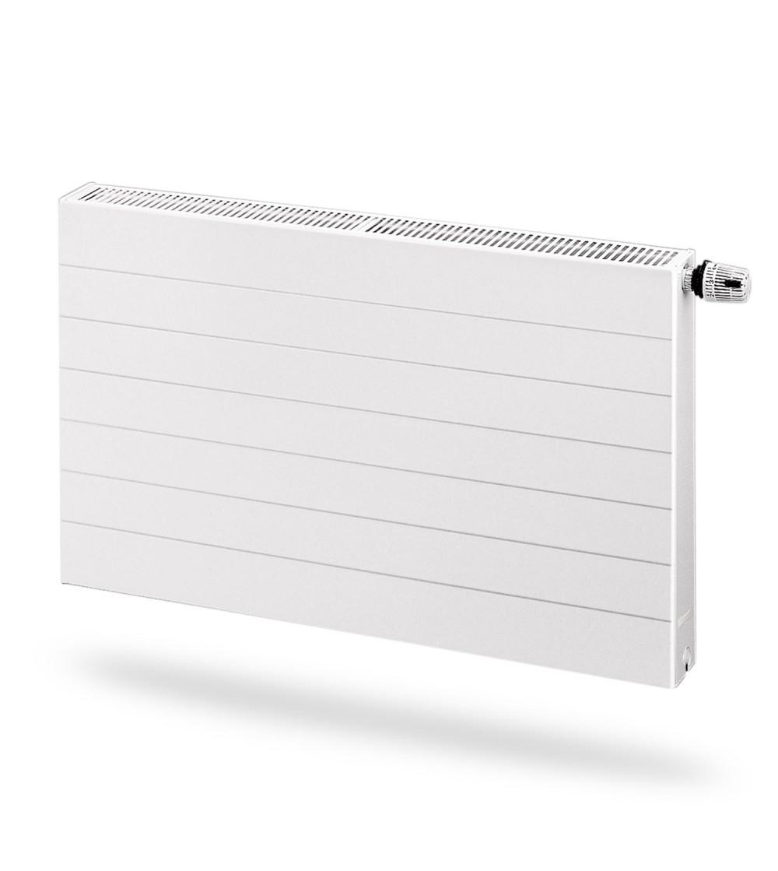 Radiatoare Purmo Ramo Ventil Compact  33 300X600