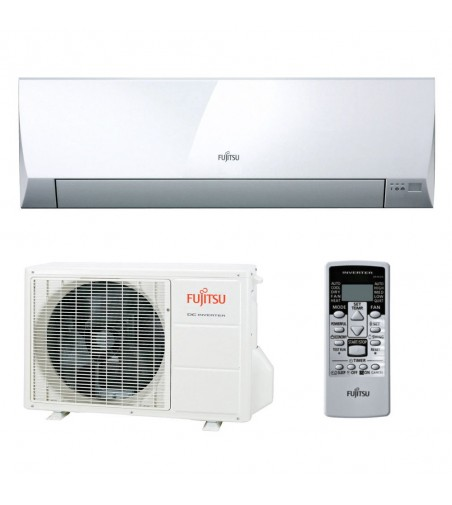 Aer Conditionat Split Fujitsu  18000 BTU