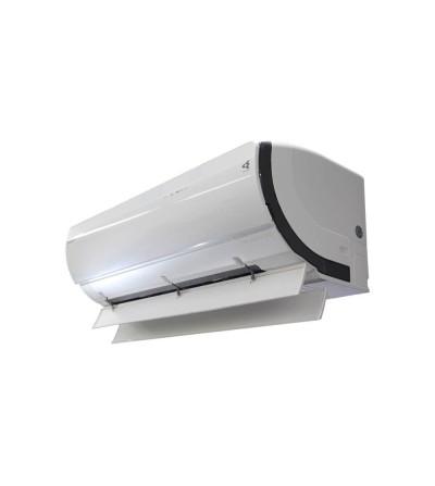 Aer Conditionat Split Daikin Ururu Sarara 12000 BTU
