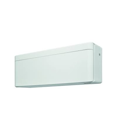 Aer Conditionat Split Daikin Stylish White 7000 BTU