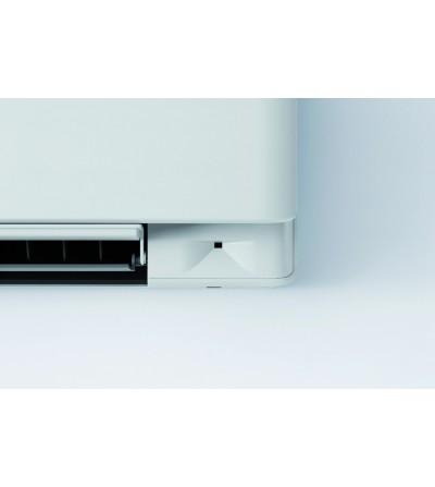 Aer Conditionat Split Daikin Stylish White 9000 BTU