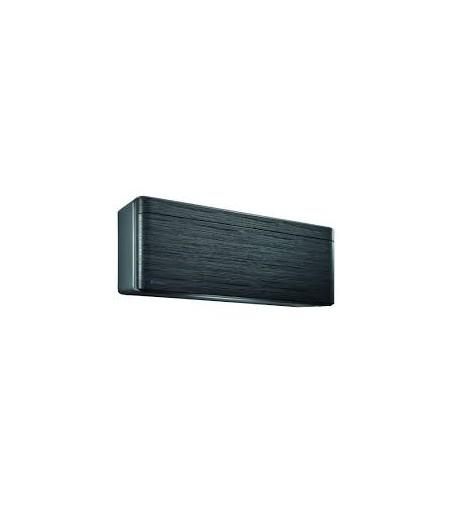 Aer Conditionat Split Daikin Stylish Blackwood 9000 BTU