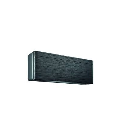 Aer Conditionat Split Daikin Stylish Blackwood 12000 BTU