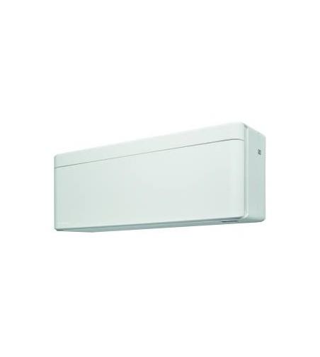 Aer Conditionat Split Daikin Stylish White 18000 BTU