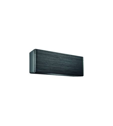 Aer Conditionat Split Daikin Stylish Blackwood 18000 BTU
