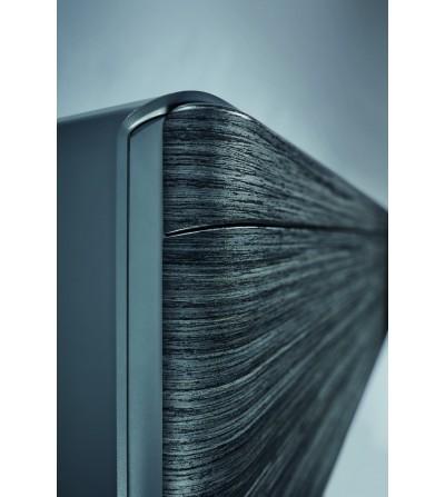 Aer Conditionat Split Daikin Stylish Blackwood 18000 BTU