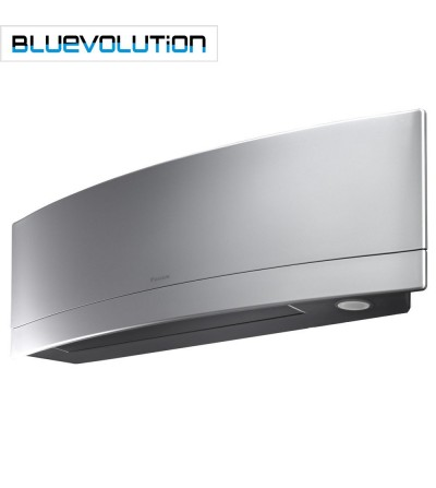 Aer Conditionat Split Daikin Emura Silver Bluevolution 7000 BTU