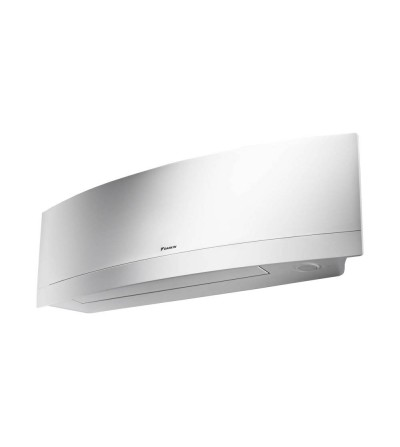 Aer Conditionat Split Daikin Emura White Bluevolution 12000 BTU