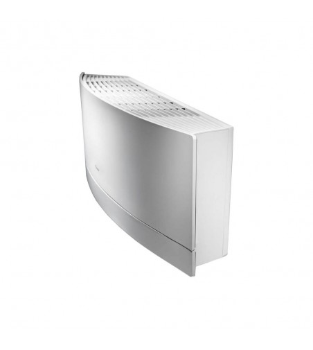 Aer Conditionat Split Daikin Emura White Bluevolution 18000 BTU