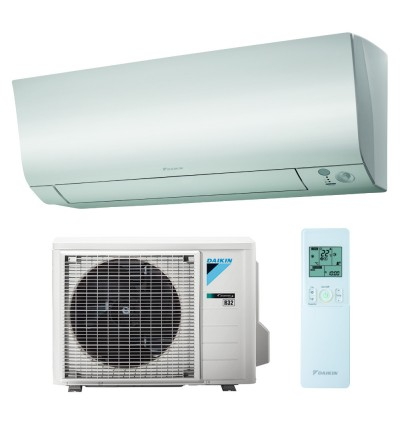 Aer Conditionat Split Daikin Perfera Bluevolution 14000 BTU