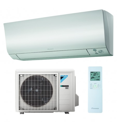 Aer Conditionat Split Daikin Perfera Bluevolution 21000 BTU