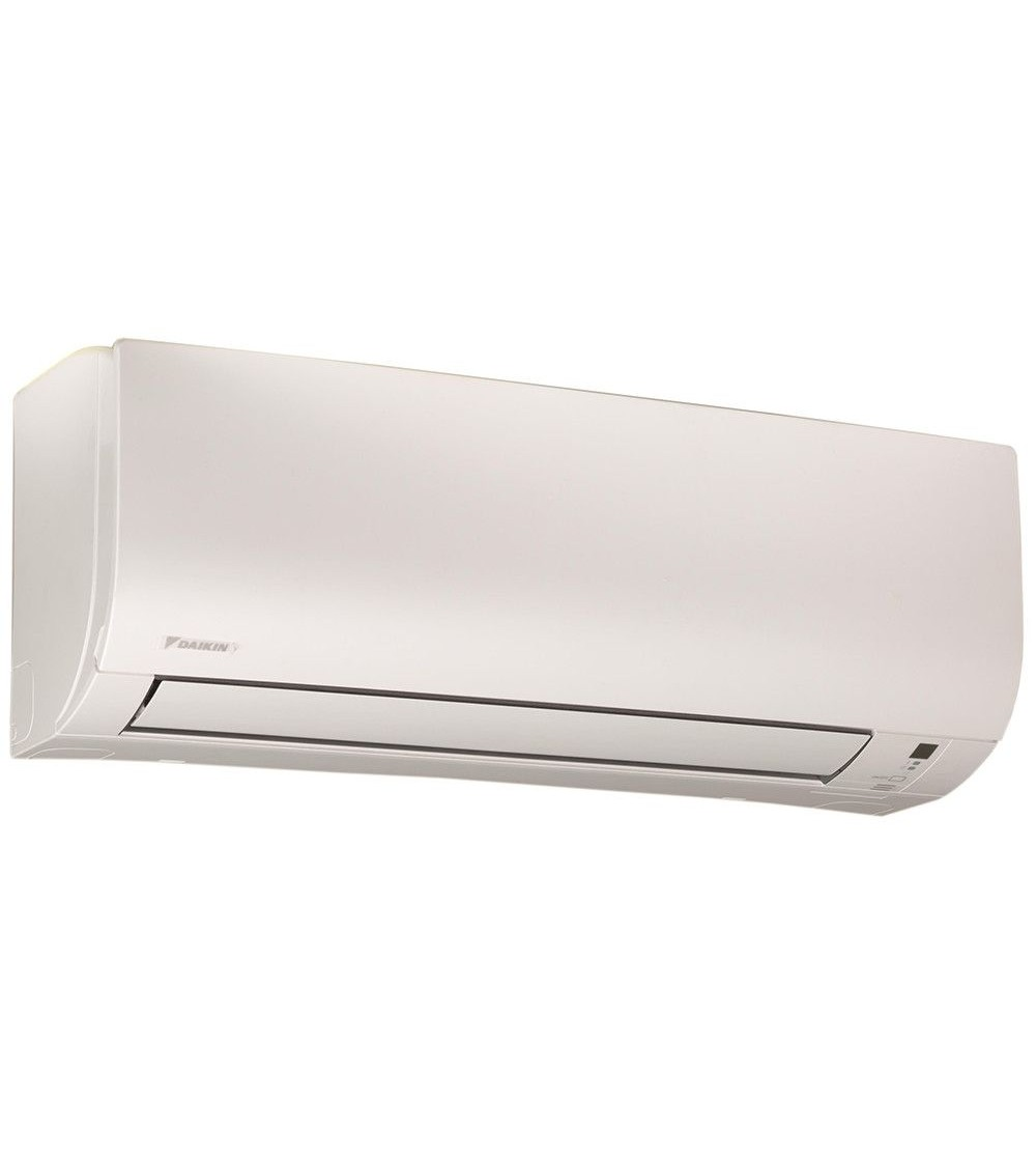 Aer Conditionat Split Daikin Comfora 7000 BTU