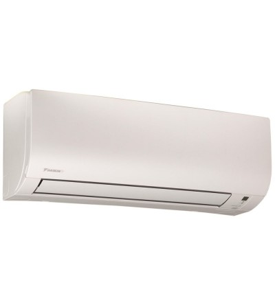 Aer Conditionat Split Daikin Comfora 9000 BTU