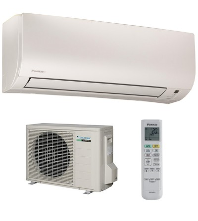 Aer Conditionat Split Daikin Comfora 18000 BTU
