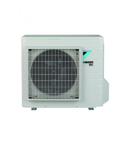 Aer Conditionat Split Daikin Sensira 18000 BTU