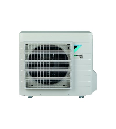 Aer Conditionat Split Daikin Sensira 24000 BTU
