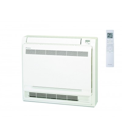 Aer Conditionat Split Daikin Consola 18000 BTU