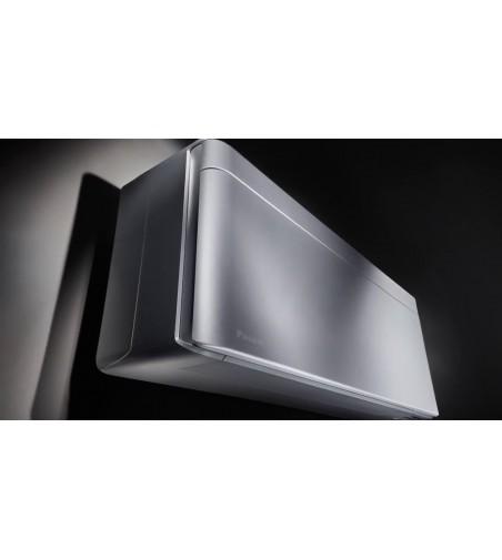 Aer Conditionat Multisplit Daikin Stylish Silver 5000