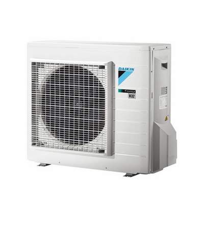 Aer Conditionat Daikin Duct 9000 BTU